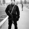 Михаил, 23, г.Полтава