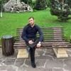 Шамиль, 34, г.Грозный