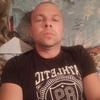 Жека, 33, г.Гуково