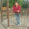 Сергей, 46, г.Людиново