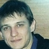 Evgeny, 35, г.Истра