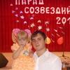 Владимир, 23, г.Черный Яр