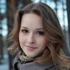 Алина, 36, г.Красноярск