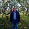 Валерий, 46, г.Умань