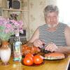сергей, 57, г.Волжский (Волгоградская обл.)