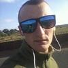 Сергей, 22, г.Марганец