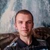 Станислав, 22, г.Прокопьевск