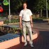 Dmitry, 32, г.Тайга