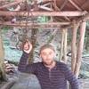 zaza, 35, г.Тбилиси
