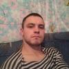 Денис, 22, г.Ошмяны