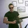 Дмитрий, 33, г.Тверия