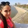 Виктория, 23, г.Хабаровск