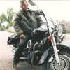Виталик, 46, г.Ахтырка