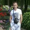 Костя, 45, г.Одесса