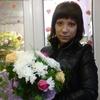 Людмила, 22, г.Богатое