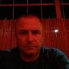 Саша, 52, г.Винница