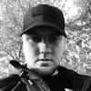 Саша, 22, г.Ужгород