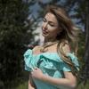 Елена, 39, г.Орехово-Зуево