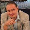 Владимир, 30, г.Тихвин