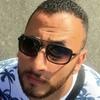 Mostafa Abdelaziz, 29, г.Город им. 6 Октября