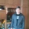 Евгений, 25, г.Сосновый Бор