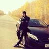 Евгений, 18, г.Москва