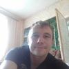Андрей, 31, г.Киров (Кировская обл.)