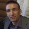 Сергей, 40, г.Омутнинск