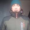 дима, 31, г.Лисичанск