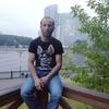 Тигран, 31, г.Химки