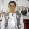 Канат, 42, г.Астана