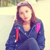 Katya, 29, г.Москва