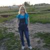 Любовь, 36, г.Троицк