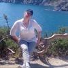 Светлана, 51, г.Москва
