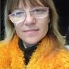 Ольга Костина, 38, г.Чита