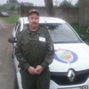 ВАСИЛИЙ АЛЕКСАНДРОВИЧ, 52, г.Ивангород