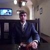 Алексей, 44, г.Дудинка