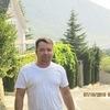 Андрей, 40, г.Феодосия