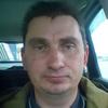 Александр, 41, г.Бисерть