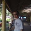 Jonik, 34, г.Тимашевск