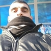 giogiom615, 35, г.Тбилиси