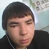 сергей, 17, г.Морони