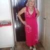 Тамара, 56, г.Изюм