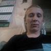мизаил, 33, г.Могилёв
