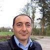 Ioannis, 38, г.Мюнхен