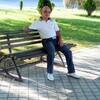 ГРАНТ, 49, г.Ереван