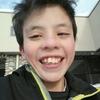 Joseph Batdgett, 19, г.Калиспелл