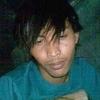 cahAe, 32, г.Джакарта