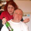 ДМИТРИЙ КАРАУШ, 53, г.Москва