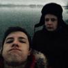 Daniil, 20, г.Санкт-Петербург